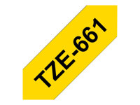 Brother TZe 661