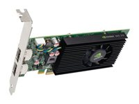 Lenovo Graphics Card, NVIDIA NVS 310 Graphics Card