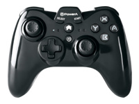 POWER A Mini Pro Elite Wireless Controller