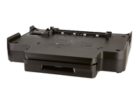 HP Accessoires imprimantes CN548A