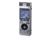 Olympus Dictaphone N2289921
