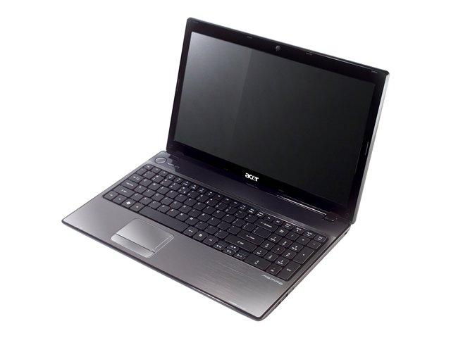 lx ptq02 028 acer aspire 5551 p323g32mnsk 15 6 athlon ii x2 rh pcworldbusiness co uk Acer Aspire Instruction Manual acer aspire 5336 manual pdf