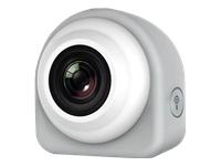 VuPoint Life Cam SDV-G857