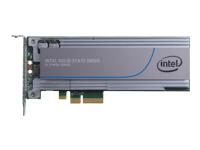 Intel Disque dur SSD SSDPEDME800G401