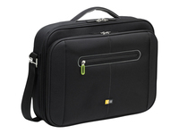 "Case Logic 16"" Laptop Case - sacoche pour ordinateur portable"