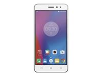 Lenovo Smartphone PA530013FR