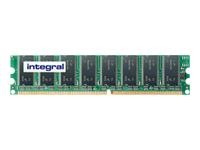 Integral Europe DDR IN1T1GNSKCX