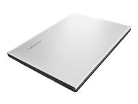 Lenovo 310-15ABR 80ST A10 9600P / 2.4 GHz Win 10 Home 64-bit 8 GB RAM