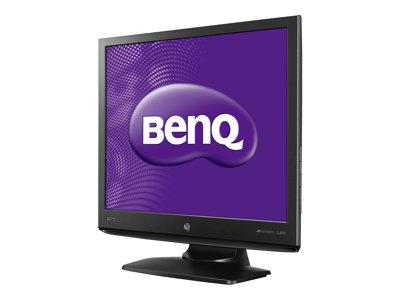 Monitor BenQ BL912