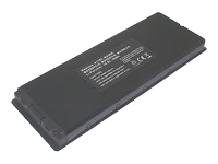 MicroBattery MicroBattery MBI1818