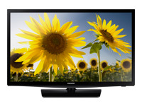 "Samsung UE19H4000AW 4 Series - 19"" TV LED"
