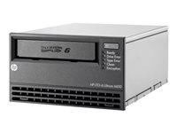 HP StoreEver LTO-6 Ultrium 6650