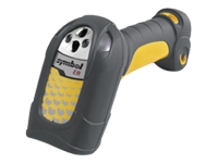 Symbol LS3408-ER - scanner de code à barres
