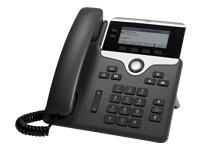 Cisco Téléphones IP CP-7821-K9=