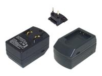 MicroBattery MicroBattery MBDAC1051