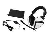 Kaliber Gaming KONVERT Universal Gaming Headset