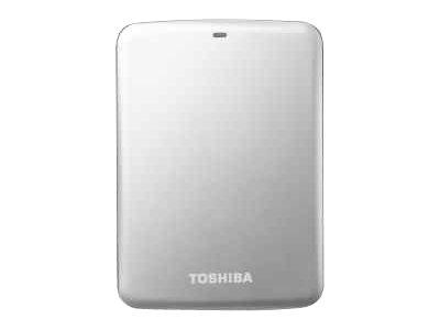 Toshiba StorE Canvio V7
