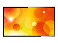 Philips Signage Solutions Q-Line BDL3230QL