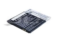 DLH Energy Batteries compatibles BQ-PA2467