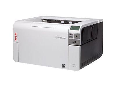 Kodak i3300 Document scanner