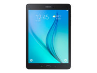 Sam Galaxy Tab A 9.7 16GB wifi Black