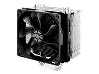 Cooler Master Ventilateurs pour Processeurs RR-H412-13FK-R1