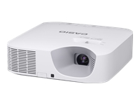 Casio Projecteurs XJ-V110W