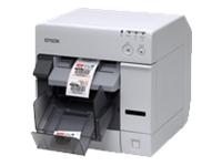 Epson Imprimantes Points de vente C31CA26032CD