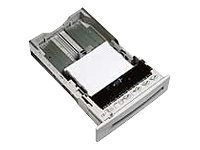 Podavač, 500 listů pro color LaserJet 5550