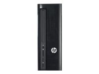 HP Slimline 260-a010