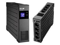 Eaton Ellipse PRO 1200 - onduleur - 750 Watt - 1200 VA