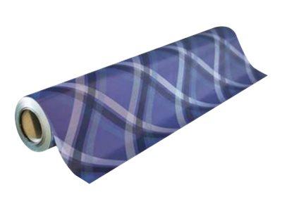 Apli Agipa - papier cadeau - 1 rouleau(x)