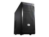 Cooler Master Boitier PC NSE-300-KKN1