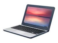 ASUS Chromebook C202SA YS01