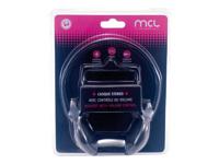 MCL Samar Options MCL CSQ-HEAD/N
