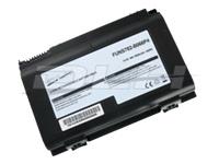 DLH Energy Batteries compatibles FUNS782-B066P4
