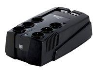 Riello UPS iPlug IPG 600