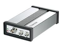 Vivotek VS8102