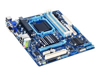 Gigabyte GA-78LMT-USB3
