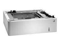 HP Accessoires imprimantes B5L34A