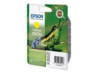 EPSON  T0334C13T03344010