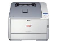 Oki Imprimantes couleur 44951524