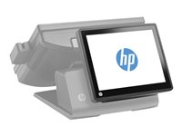 HP RP7 10.4 inch CFD Display