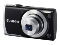 Canon PowerShot A2500