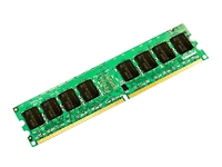 Transcend DDR2 TS512MCQ4200