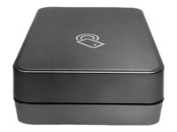 HP JetDirect 3000w - serveur d'impression