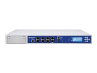 Check Point 4200 Appliance Next Generation Threat Prevention for High Availability