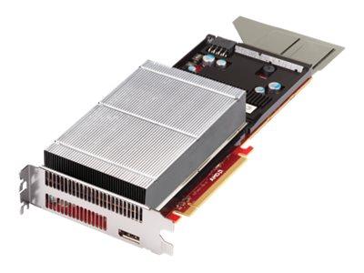ATI FirePro S9000