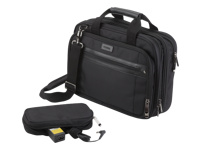 Toshiba Envoy 2 - Notebook carrying case - 14