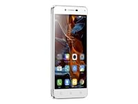 Lenovo Smartphone PA2M0083FR